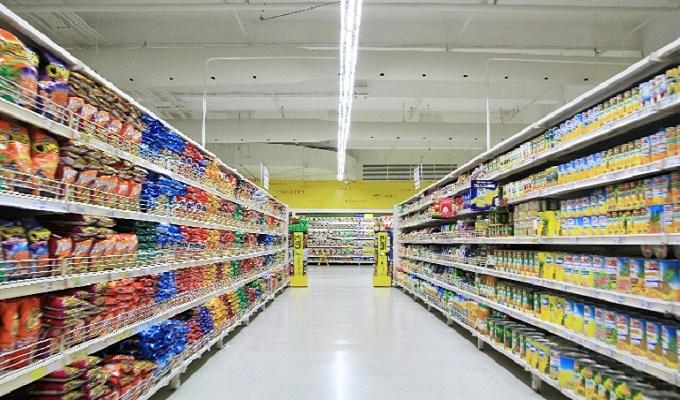 ニュージーランドのスーパー