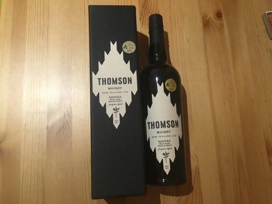 Thomsonwhisky