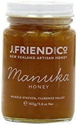 J.friend_manukahoney